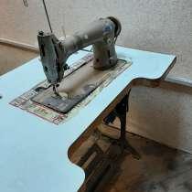 Швейные машинки, в Иркутске