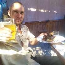 Михаил, 38 лет, хочет познакомиться – Познакомлюсь для создания семьи и серьезных отношений, в Севастополе