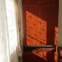 Шкаф, в Челябинске