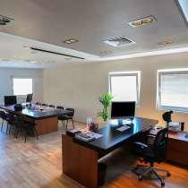 Ремонт и отделка квартир, домов, коттеджей, офисов, в Омске