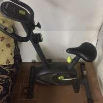 Велотренажер. Новый не дорого 3500, в Волгограде