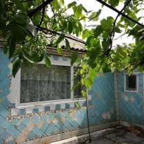 Продается или сдается дом с дальнейшей продажей, в г.Торез