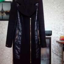 Продам пальто, в г.Орша