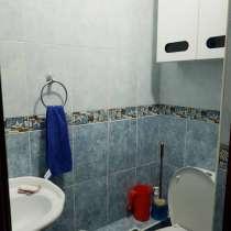 Продается 3 комнатная квартира в районе Ташрабат тел 0702976, в г.Бишкек