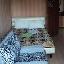 Сдам квартиру на сутки на Удмуртской, в Ижевске