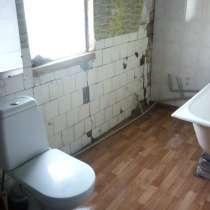 Продам дом в Пролетарском р-не по ул.8го Сентября, в г.Донецк