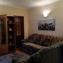 Сдается 2-х комнатная квартира для командированных, в г.Новополоцк
