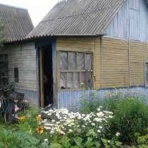 Продаю садов. участок с садовым домом Владимирская обл, в Москве