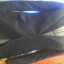 Мужской пиджак)новый), в г.Жодино