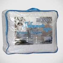 Подушки и одеяла от производителя !!!, в Иванове