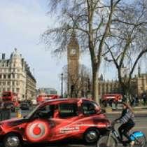 Недвижимость, учеба, отдых в Англии, в г.Лондон