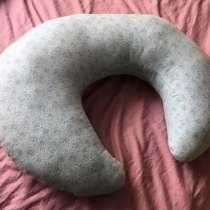 Подушка для кормления, в Кудрово