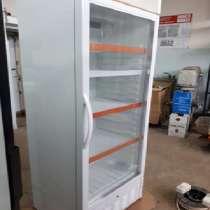 Холодильник торговый Атлант ХТ 1000-000, в г.Минск
