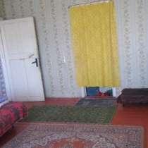 Сдаю комнату возле Тракторозаводского рынка, в Волгограде