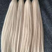 Волосы для наращивания, в Смоленске