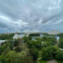 Продается 2-комнатная квартира район кубгу, в Краснодаре