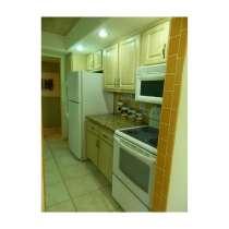 Квартира в Норт-Майами-Бич в кондоминиуме Риф-Ист, в г.North Miami Beach