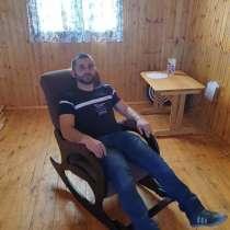 Goga, 28 лет, хочет познакомиться – Goga, 28 лет, хочет познакомиться, в г.Зугдиди