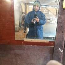 Dulat, 37 лет, хочет пообщаться, в г.Павлодар