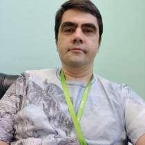 Дмитрий, 48 лет, хочет познакомиться – Хочу встретить одинокую даму для регулярных встреч, в Москве