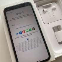 Apple iPhone XR 64 white смартфон телефон, в Уфе