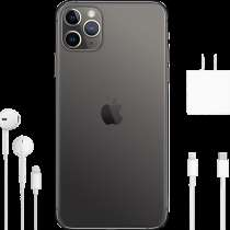 Very cheaply sell iPhone 11 pro max, в г.Ньюарк