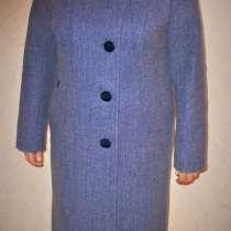 Продам демисезонное пальто, в Тамбове
