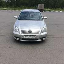 Срочно продаётся неплохой авто для ценителей данной марки, в Омске