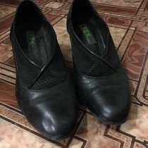 Продам женские туфли, в г.Днепропетровск