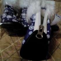 Обувь для чихуахуа. Сапожки на молнии с застежкой. Размер 4, в Санкт-Петербурге