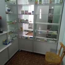 Продаю оборудование для аптеки, в Бийске