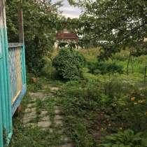 Участок в СНТ «Заря», в Озерске