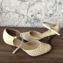 Туфли 38 размер, в Новосибирске