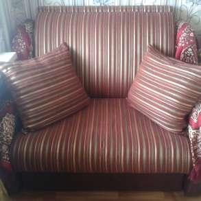 Продам диван-кровать, в Саратове