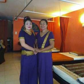 Ваши надежные партнеры в Таиланде, в г.Паттайя