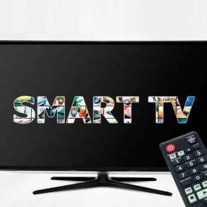 Удалённая настройка Smart TV-более 1000 каналов(USA, UZB,RU), в г.New York Mills
