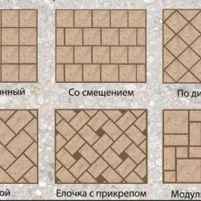 Услуги плиточника отделочника в Екатеринбурге, в Екатеринбурге