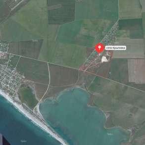 Дача от моря 5 км, в Евпатории
