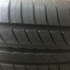 Pirelli P 1 Cinturato Verde 185/60 R15, в Москве