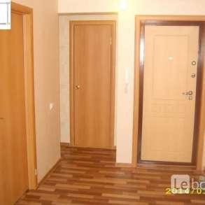 Продаётся 3-х комнатная квартира в Центральном АО г. Омска, в Омске