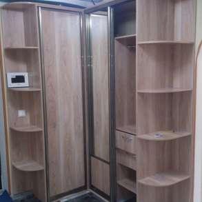 Шкафы купе на заказ в Подольске - С Душой для Дома, в Подольске