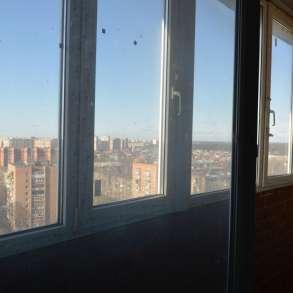 Продам однокомнатную квартиру, Щёлково, ул. Космодемьянская, в Щелково