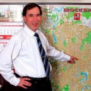 Бесплатные консультации все операции с недвижимостью, в Москве