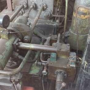 Машина литья под давлением 711А08, в г.Мелитополь