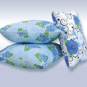 Подушка мягкая, в Нижнем Новгороде