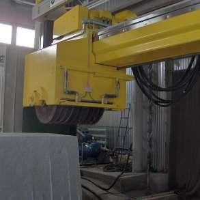Линии и заводы для обработки камня, в г.Киев