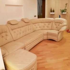 Перетяжка мягкой мебели, в Балаково