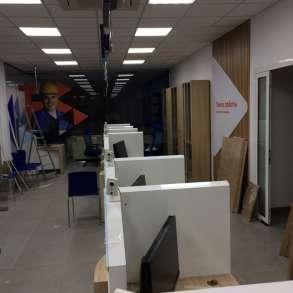 Установка систем видеонаблюдения, в Краснодаре