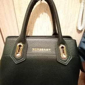 Продам эксклюзивные сумки из войлока и кожи натуральной, в Тамбове