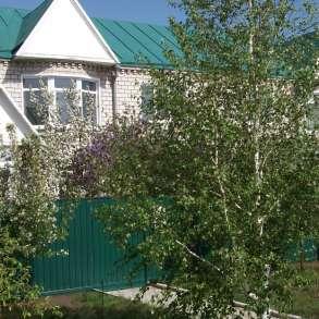 Обмен/Продажа Дом 140 м²,на Тамбов, в Тамбове